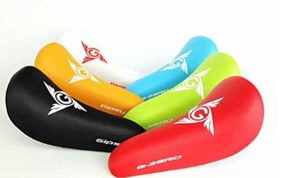 ♞嬰 樂♘GIPSY G-ZERO 滑步車競速座墊