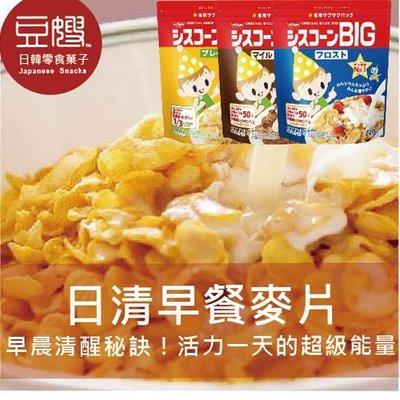 【豆嫂】日本零食 NISSIN 袋裝日...
