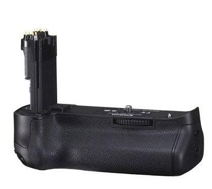 NIKON-D90 電池把手 垂直把手 晶豪野3C 專業攝影