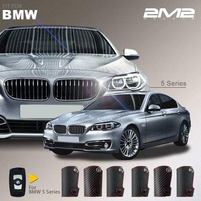 BMW  F10 F20 F30 32...