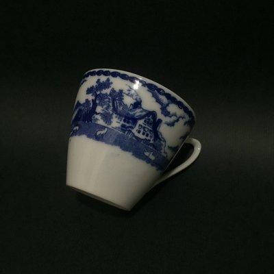 ***【山茶花 本坊】***老日本茶杯/茶具/茶器/瓷杯
