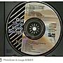 B104-狀況良好-Old Style Love Songs 10老式情歌 CD