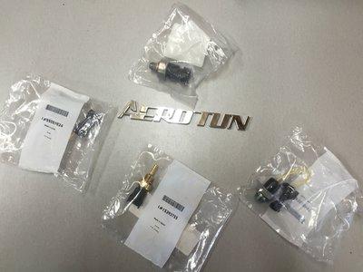 【AEROTUN】全新 SAAB 紳寶 95 93 多項感知器配件批發。