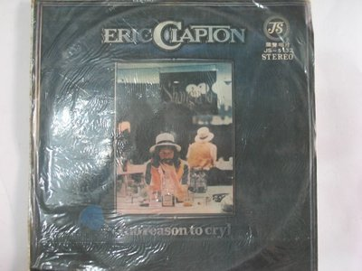 JEN SHENG - 震聲唱片 - 黑膠唱片版 - 151元起標             黑膠246