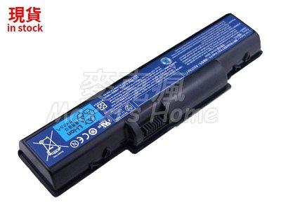 現貨全新ACER宏碁ASPIRE 2930-734G32MN 844G32MN 2930G 2930Z電池-013