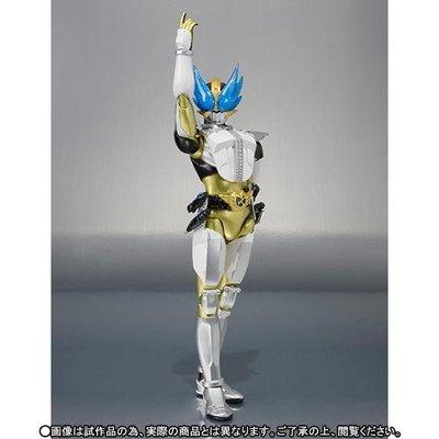 全新 SHF 魂商店限定 假面騎士電王 Den-O 電王白鳥 翼形態 Wing Form