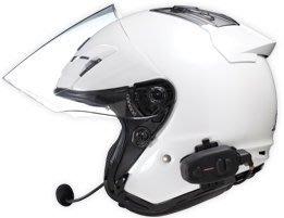 六姐的店※『可前後對講』安全帽專用藍芽耳機- 騎士通BK-S1台灣製造※非V5S 或HOLA