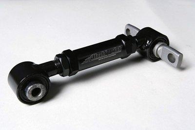 《大台北》億成汽車底盤精品改裝-Buddy club Camber kit HONDA EG/EK/DC2 後仰調整器