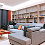 【歐雅系統家具】明朗又寬敞!實現您的成家...