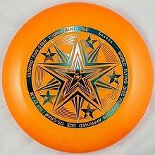 *無敵戰艦*~ Ultimate frisbee 175g  +