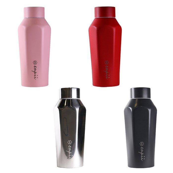 本因保溫瓶300ml (4色)