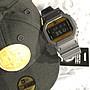 G- SHOCK 35周年 x NEW ERA 聯名款 手錶 黑...