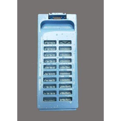 歌林洗衣機濾網 BW-13S02 高雄市