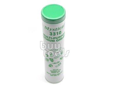 工具~美國 鋰基 潤滑油脂 黃油條 牛油條~14oz 400c.c、Made in usa 美國 ~含稅~