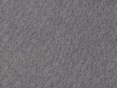 七三式精品公社之不織布(壓克力斯丁尼)色號A59質料較軟90X90CM一塊手工藝做袋子
