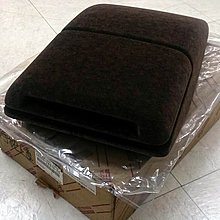 Toyota Regiusace/Hiace Console Box Cover , 中控臺飾物箱上蓋