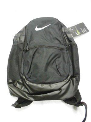 【n0900台灣健立最便宜】2018 Nike Brasilia Just Do It後背包-BA5329-010(45