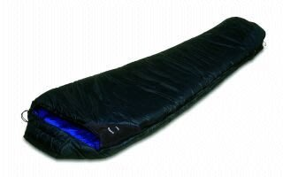 【pennon outdoor】英國製造進口Snugpak 1000山霸睡袋