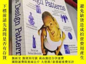 簡書堡HeadFirst Design Patterns奇摩235893 HeadFirst Design Patter