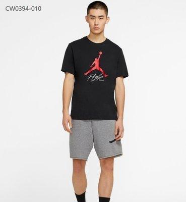 2021新款!Nike  AIR 短袖 男款 黑色 投籃T恤  休閒T恤CW-LK29153