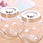 宜家玻璃密封罐 精選玻璃/陶瓷篇
