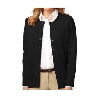 beautiful black knit cardigan biker jacket coat blouse mango cos 簡約黑色修身針織外套 褸 襯衫