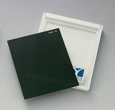 呈現攝影-天涯 ND4 全面減光鏡 全色鏡 ND鏡 82mm內適用 相容高堅Cokin P系列