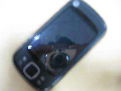 motorola mb501 3G 安卓 line  455
