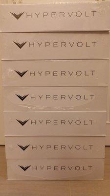 Hypervolt 正貨連保養一年 請支持正貨🔥🔥🔥
