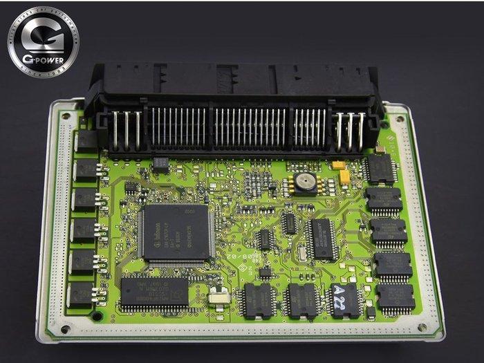 【樂駒】 G-POWER BMW 2er F87 M2 V1 電腦 軟體 性能 系統 效能 升級 德國 改裝 大廠