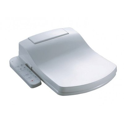 Roca Multiclean® Basic 804011005 電子智能廁板 (方型)