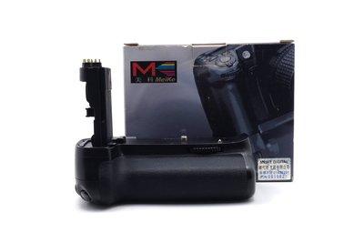 【台中青蘋果】美科 Meike MK6...
