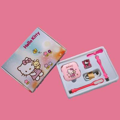 瑪卡龍 哆啦A夢 KT貓 迷你 智能 行動電源 後備電源 iPhone 三星 oppo通用充電寶 可上飛機 旅行五件套