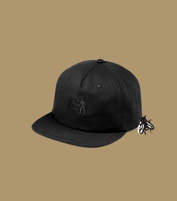 Carhartt WIP x Pass~Port Pass~Port Cap 帽子