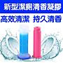 馬桶清潔劑除臭潔廁凝膠- 久岩汽車精品...