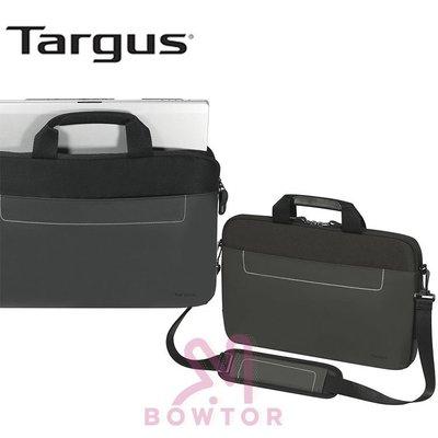 光華商場。包你個頭【Targus】 Slate 15.6 吋電腦簡單生活手提保護側背包 TSS657