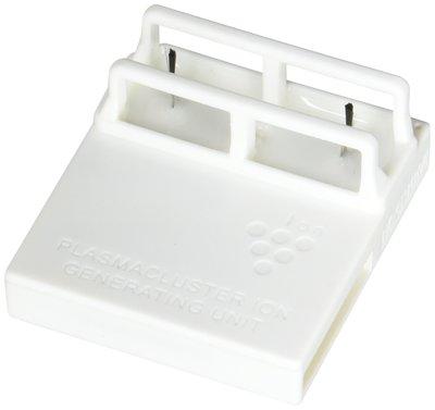 日本代購   夏普SHARP IZ-C90M 離子產生器替換耗材 適用 IG-HC15 IG-JC15用  預購