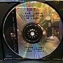 ♘➽二手CD 民歌CD 金韻獎(八) 新格唱片1990,易水寒,風中的早晨,微風往事,沙城歲月,不要說再見,山旅歸來。