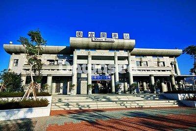 台灣圖片.風景.照片出租.宜蘭火車站.專業攝影師拍攝.想租多少價格.你決定專案.