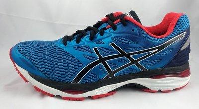 6折促銷 亞瑟士 ASICS 男慢跑鞋 GEL-CUMULUS 18 型號 T6C3N-4190 [148] 台北市