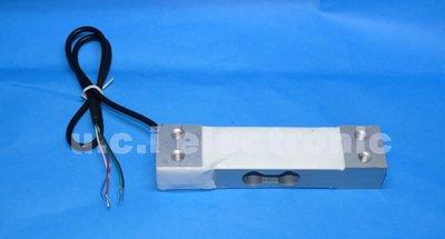 【UCI電子】(18-1) 50KG 秤重傳感器YZC-1B 稱重感測器 電子秤 壓力感測器