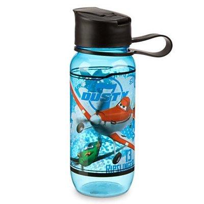 歐美代購Disney 閃電麥坤飛機系列16 oz Water Bottle 冷水壺直接下標運15元