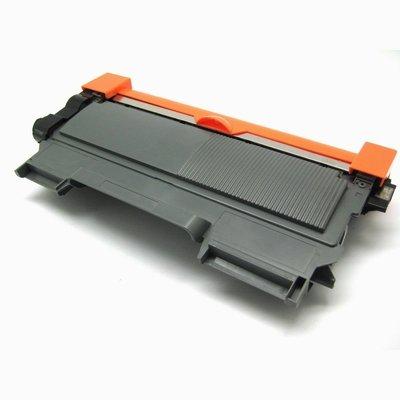 《含稅》促銷中!!!全新Brother TN-450 / TN450 相容碳粉匣適用HL-2240D HL2220