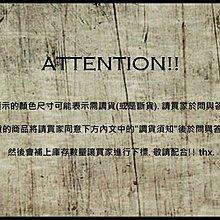 。R.C。2017 獨家。闇黑風格限定!! 前弧後平 高透氣布料長版背心 RO多層次搭配.GD小賈.肯伊!!~促銷250
