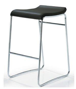 [Home Love 豐樂家居] 吧檯椅 / 居家商業空間 / 吧椅/高腳椅/皮面/咖啡廳/可換色
