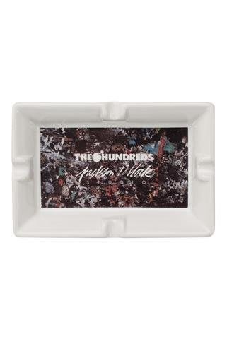 【HOPES】THE HUNDREDS JP ASHTRAY 玻璃菸灰缸