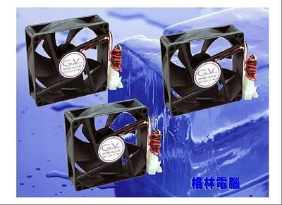 【格林電腦】涼夏快遞~8*8公分系統散熱風扇~大4Pin 每個25元 買十送一 ~量大可議
