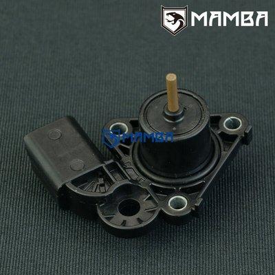 Turbocharger Actuator Position Sensor for  Citroen Peugeot