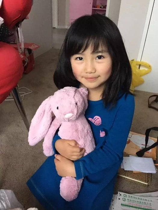 JellyCat 兔兔  英國正品  紐西蘭代購  預購(綠兔兔/紫兔兔/淺粉紅兔兔/深紫兔兔各一隻現貨)