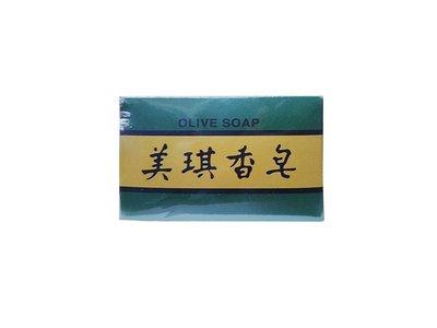 【B2百貨】 美琪香皂(1入) 4710201110014 【藍鳥百貨有限公司】